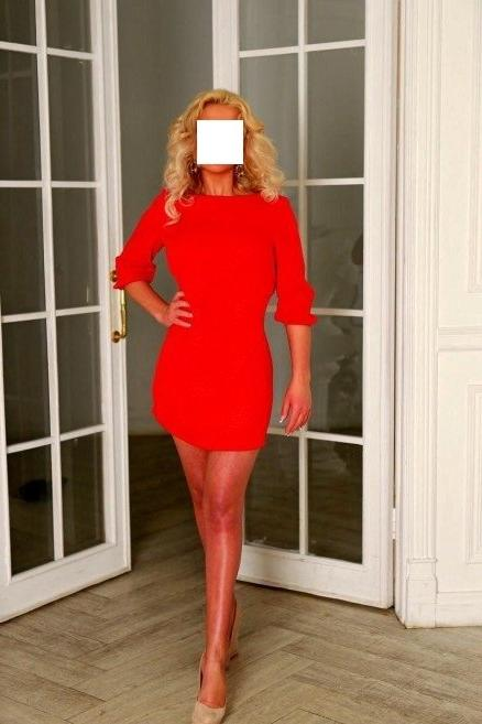 Индивидуалка Лера, 32 года, метро Пионерская