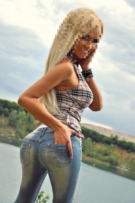 Индивидуалка Светланка, 29 лет, метро Павелецкая