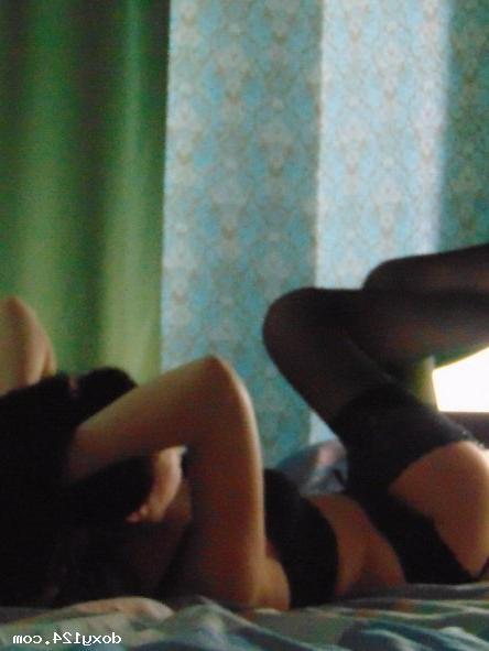 Проститутка Аделина, 18 лет, метро Улица Сергея Эйзенштейна