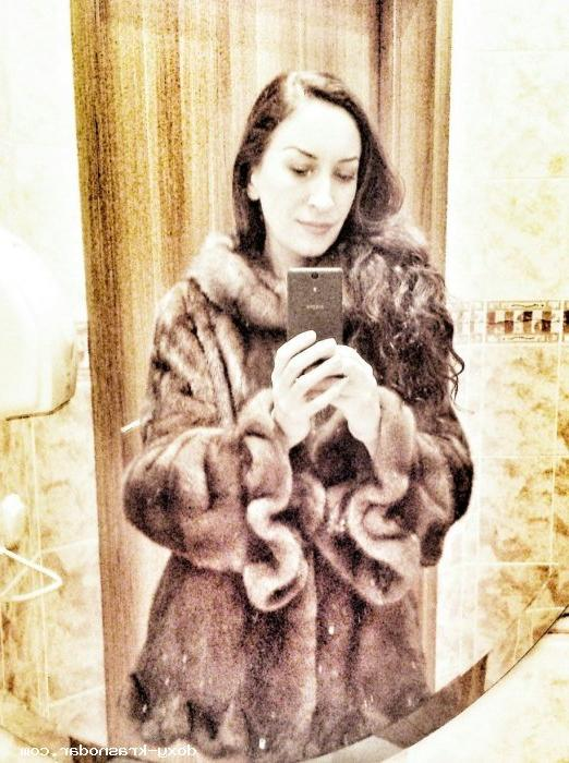 Проститутка Алексанра, 22 года, метро Новые Черёмушки