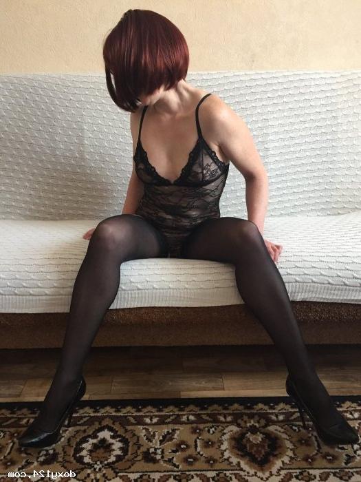 Проститутка Ангел, 22 года, метро Щукинская