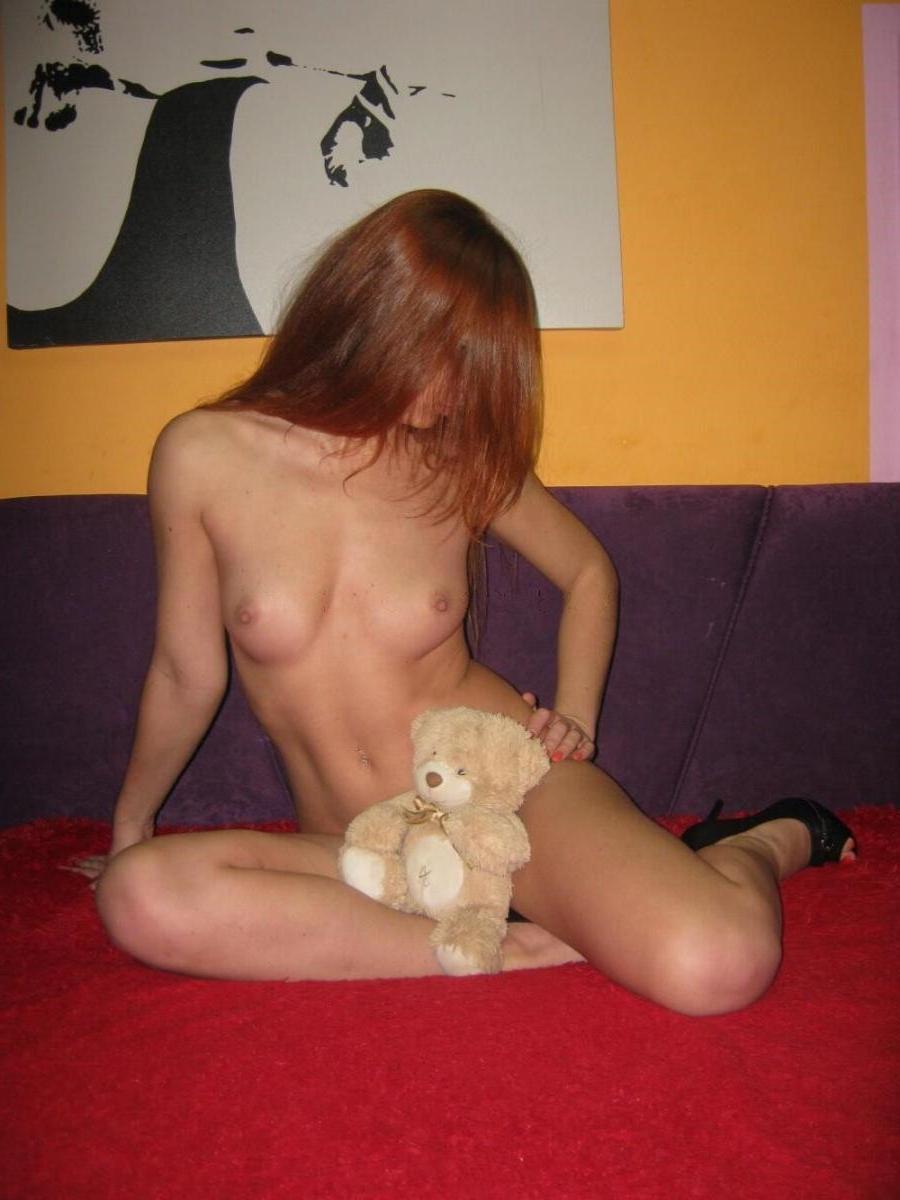 Проститутка Ангилина, 22 года, метро Полянка