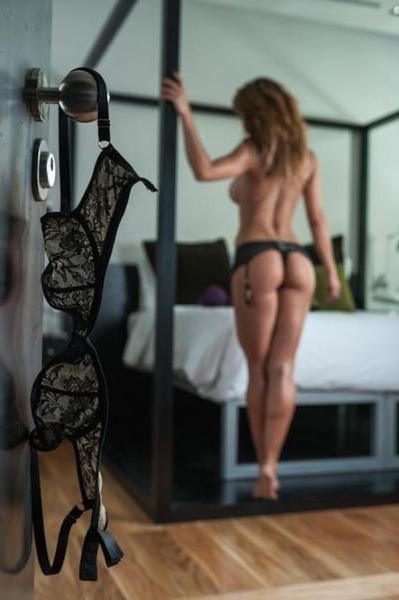 Проститутка Ангилина, 41 год, метро Войковская