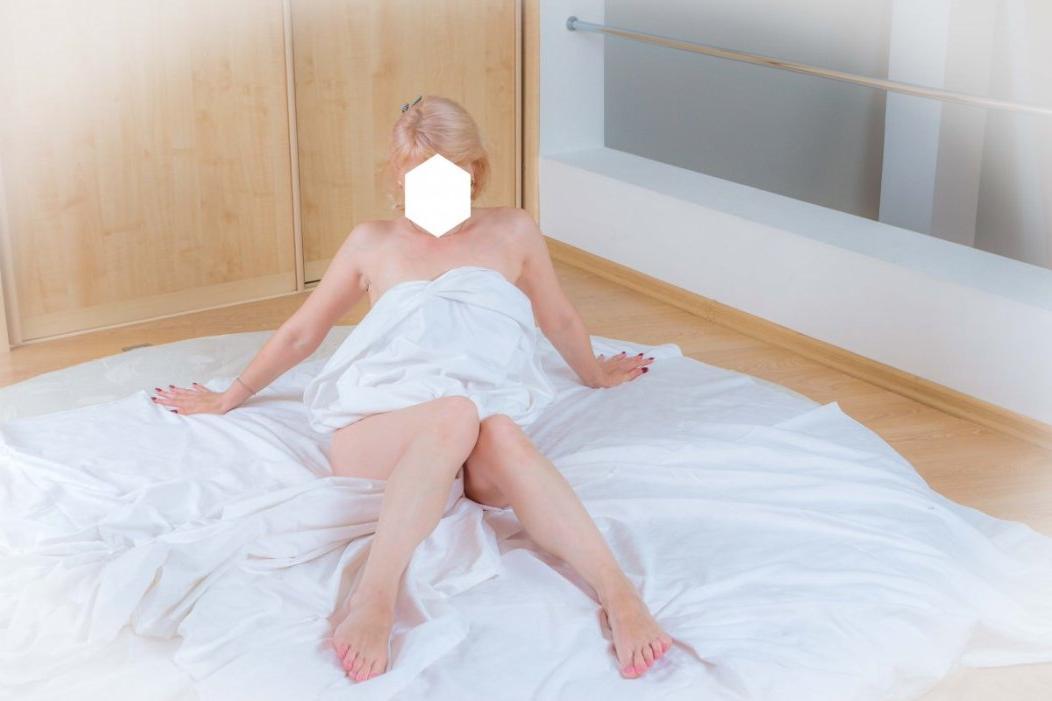 Проститутка Анита, 34 года, метро Улица Скобелевская