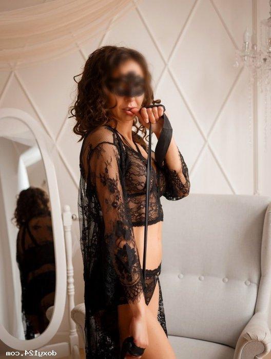 Проститутка Анна., 37 лет, метро Калужская