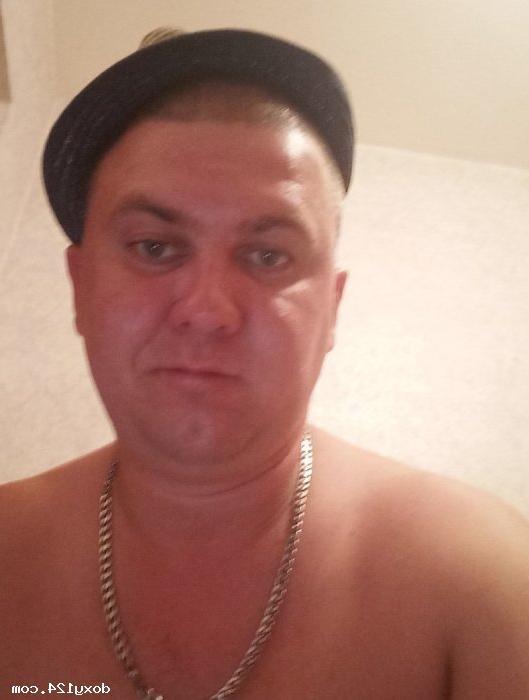 Проститутка Ариша, 38 лет, метро Солнцево