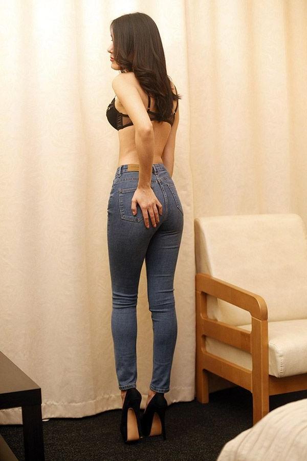 Проститутка Даша, 22 года, метро Лесопарковая