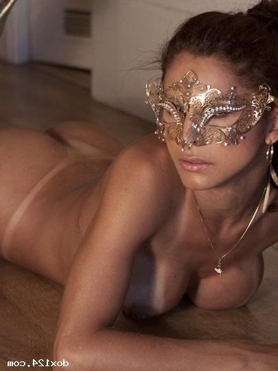 Проститутка Елена, 41 год, метро Арбатская