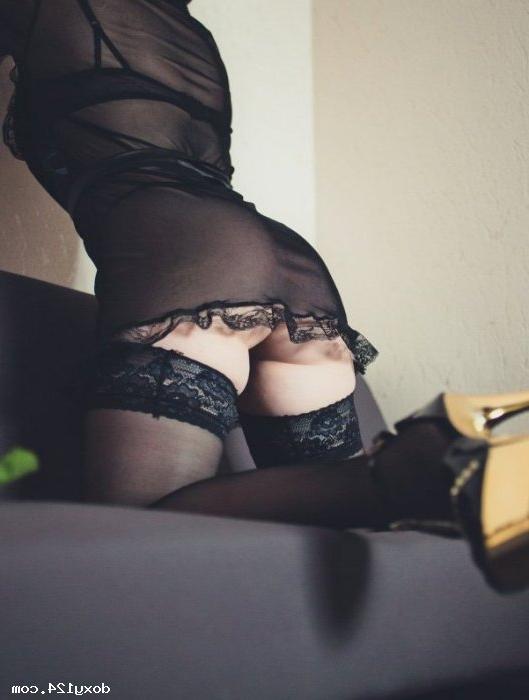 Проститутка Госпожа, 43 года, метро Третьяковская