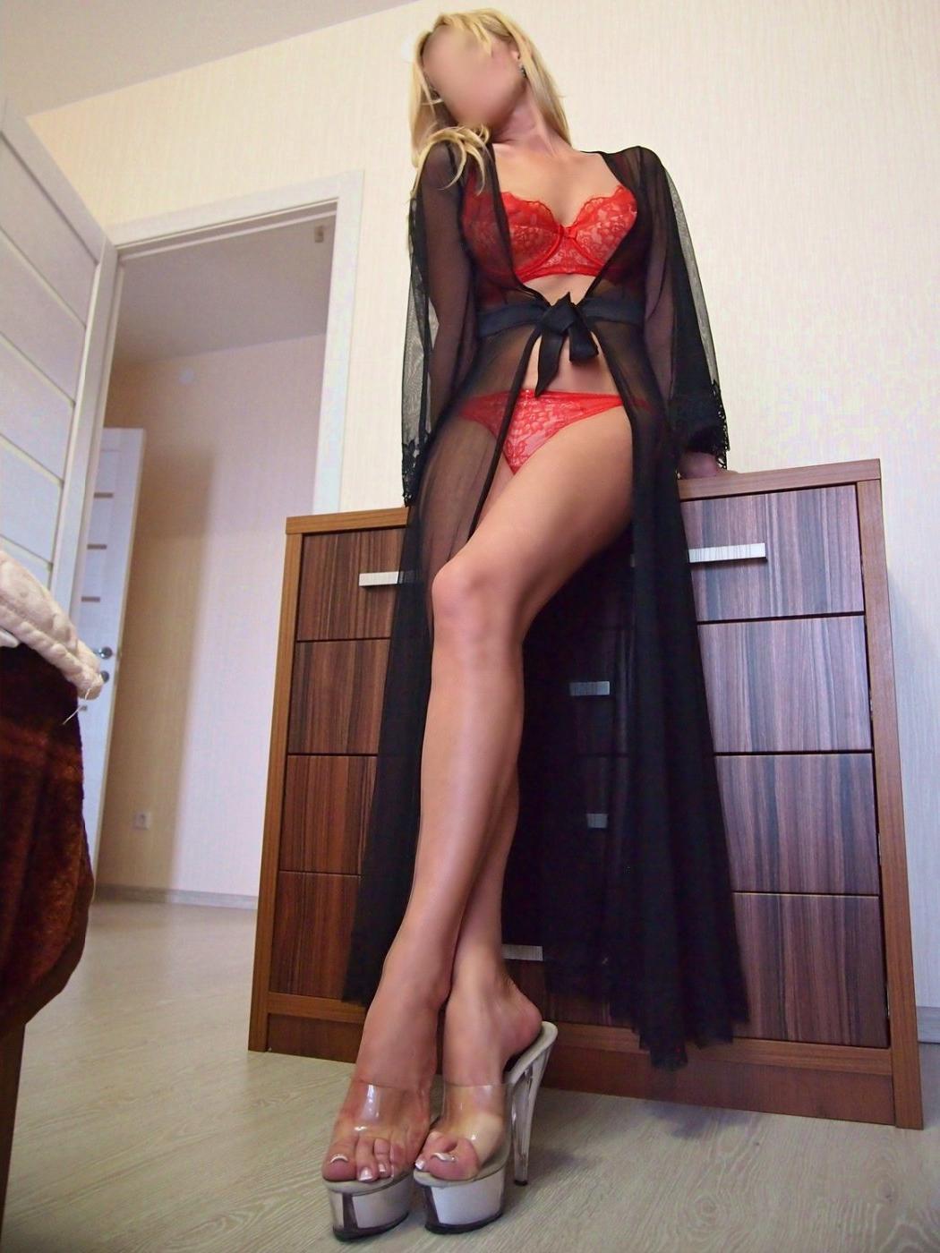 Проститутка Илона, 40 лет, метро Библиотека имени Ленина