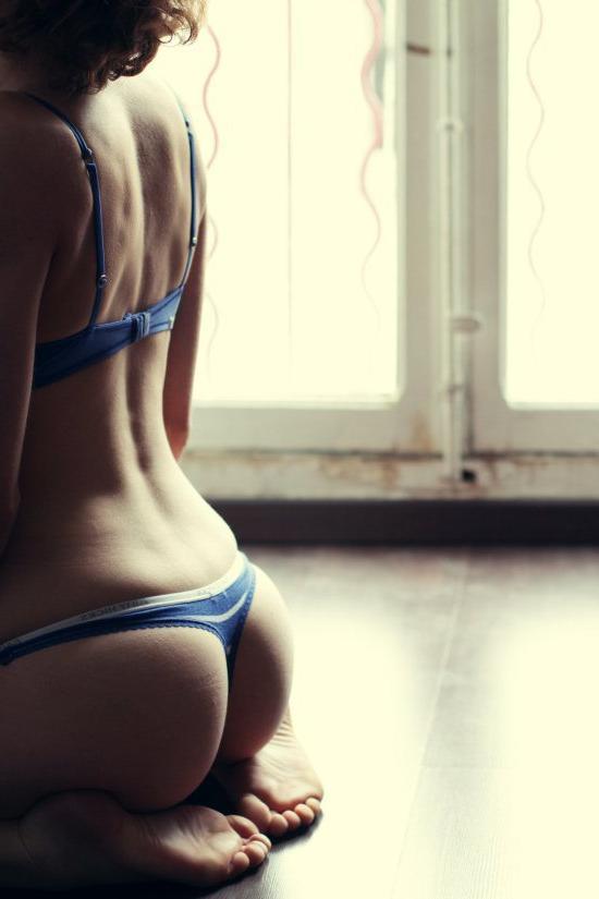 Проститутка Инессса, 22 года, метро Нагатинская