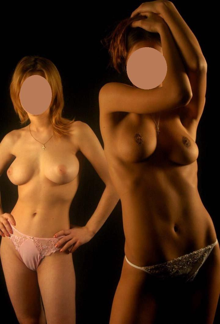 Проститутка Карамелька , 43 года, метро Селигерская