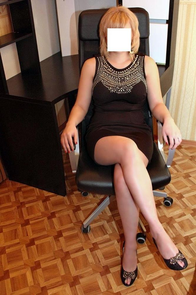 Проститутка Катюха, 34 года, метро Ховрино