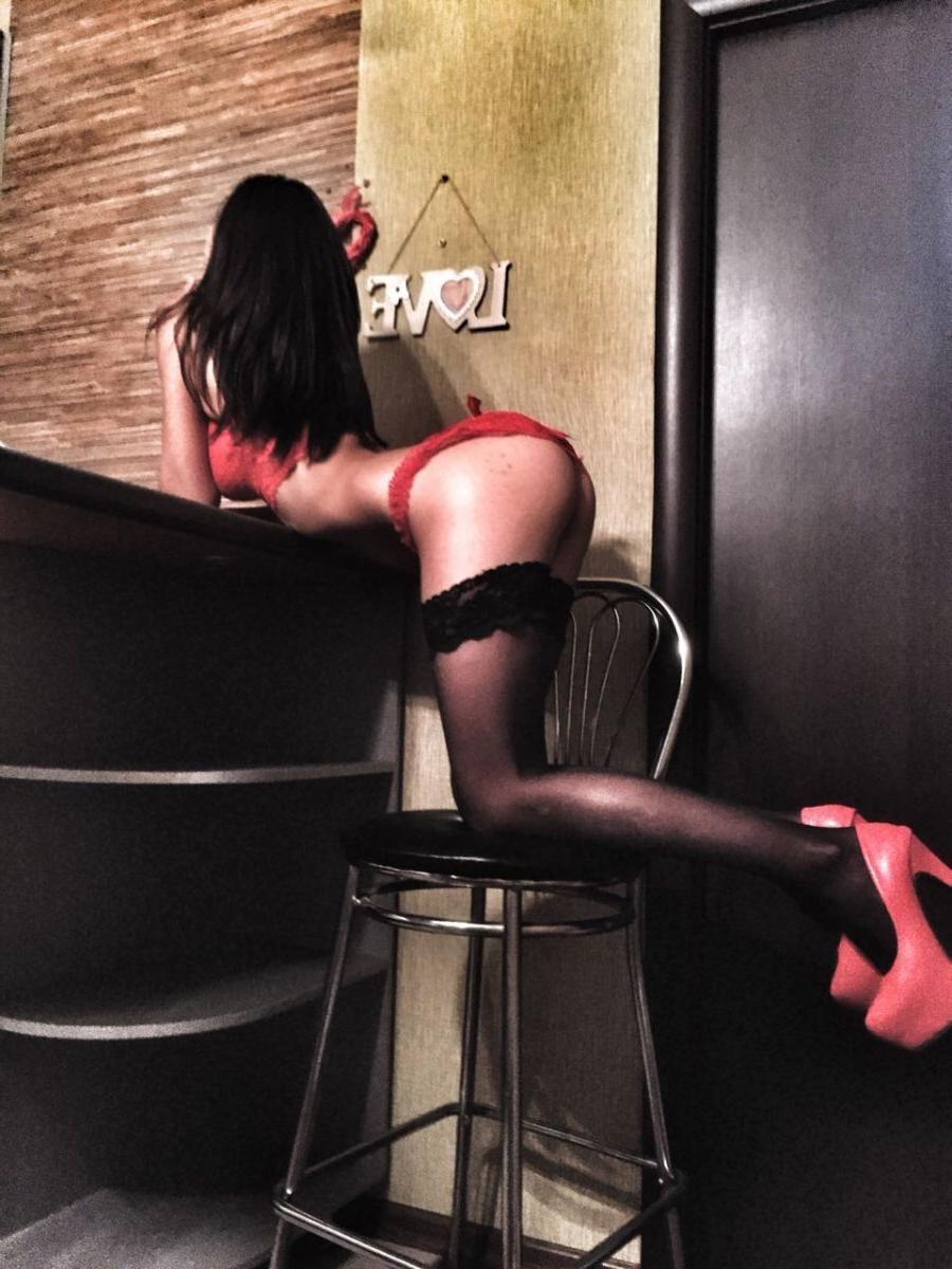Проститутка Лиза, 39 лет, метро Университет
