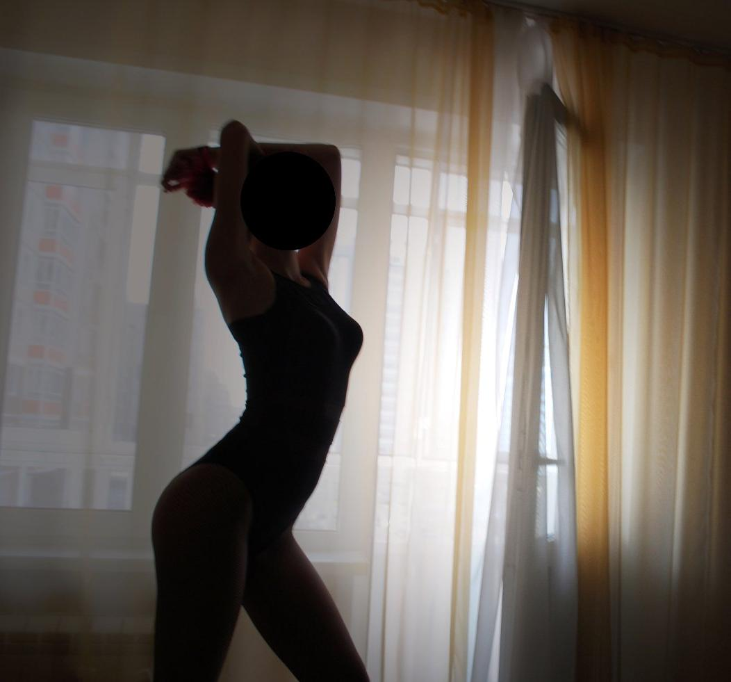 Проститутка Любовница, 41 год, метро Партизанская