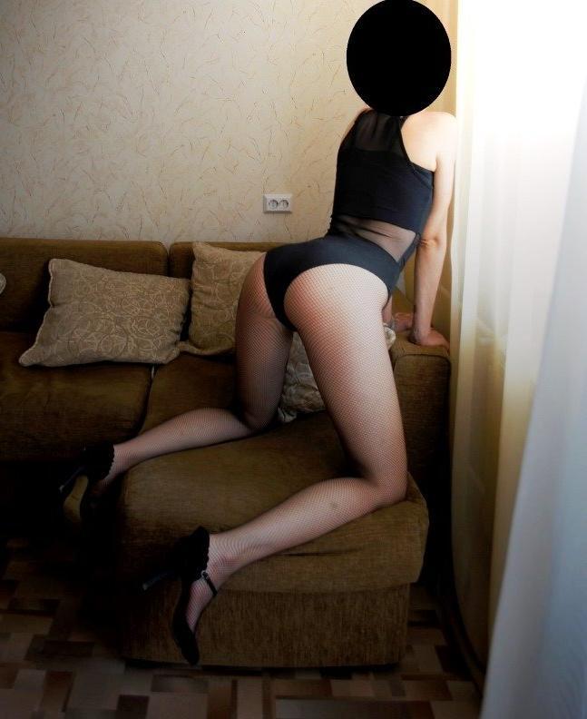 Проститутка ЛЮКА, 45 лет, метро Преображенская площадь