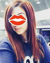 Проститутка Мадам, 42 года, метро Новые Черёмушки