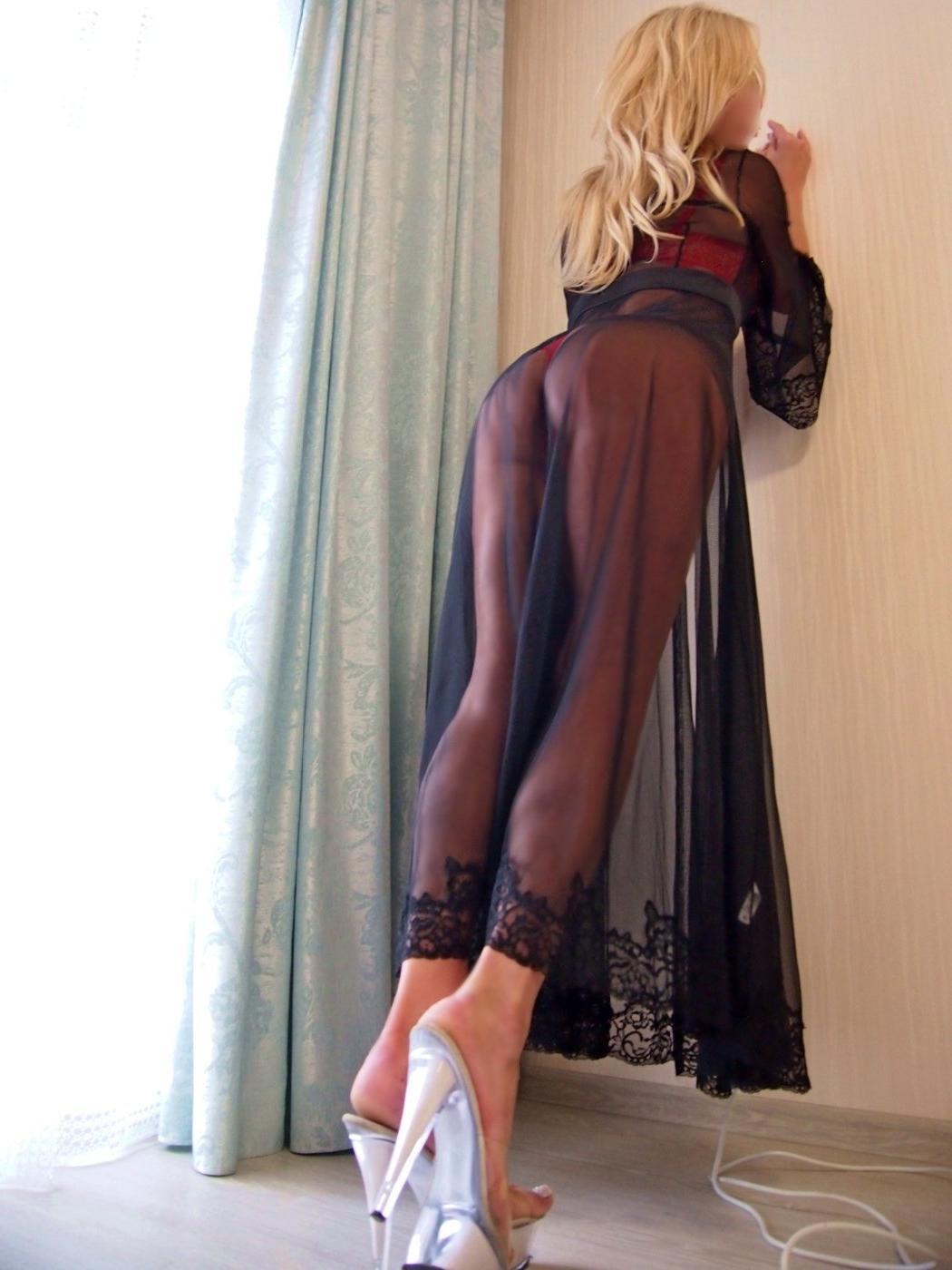 Проститутка Мия, 19 лет, метро Белорусская