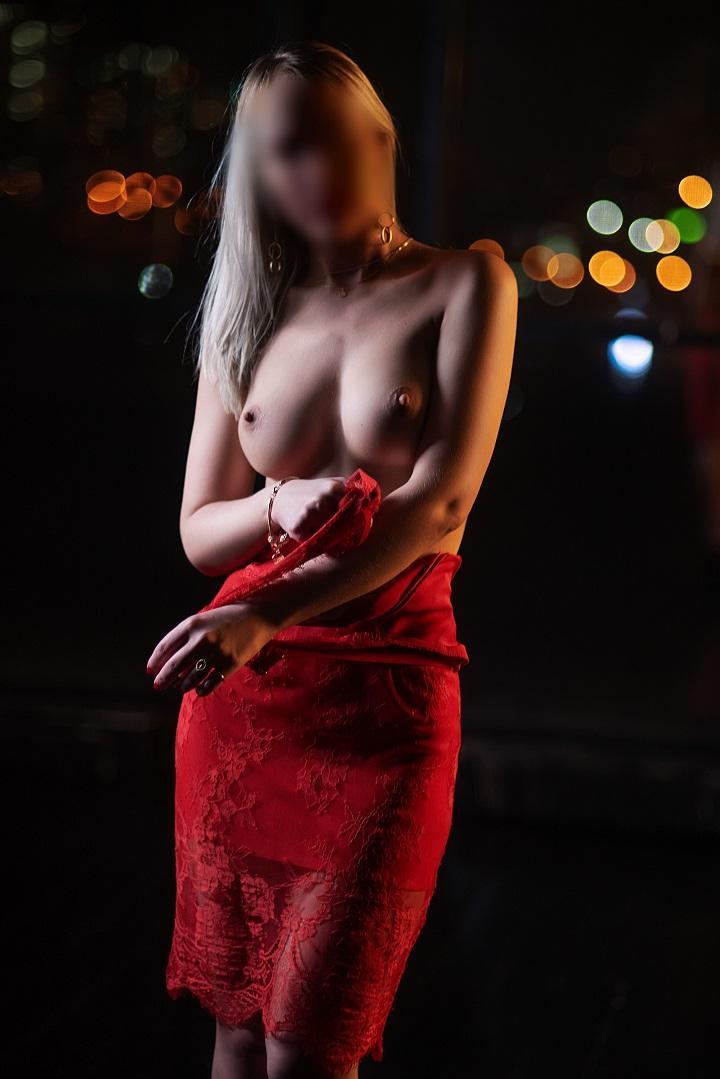 Проститутка Невеста, 20 лет, метро Борисово