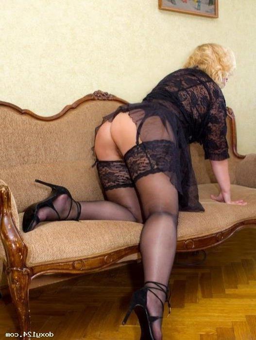 Проститутка подрушки, 20 лет, метро Курская