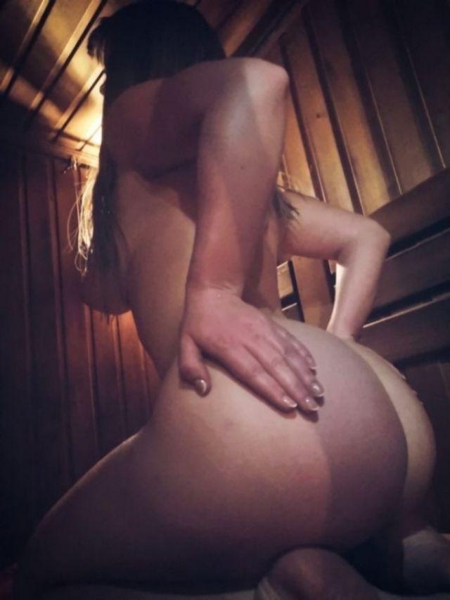 Проститутка Пуся, 45 лет, метро Киевская