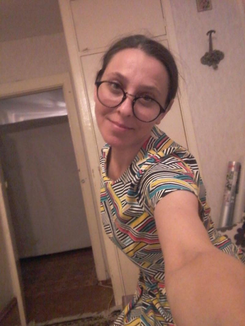 Проститутка Самида, 43 года, метро Черкизовская
