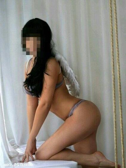 Путана Лала, 32 года, метро Сходненская