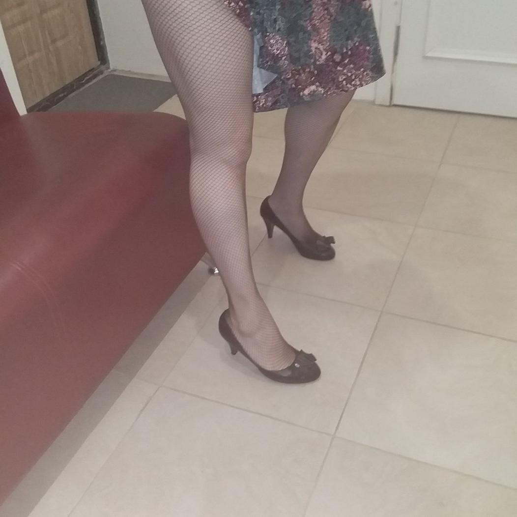 Путана Николь, 24 года, метро Тульская