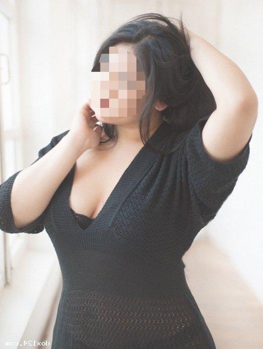 Путана Ванесса, 27 лет, метро Щукинская
