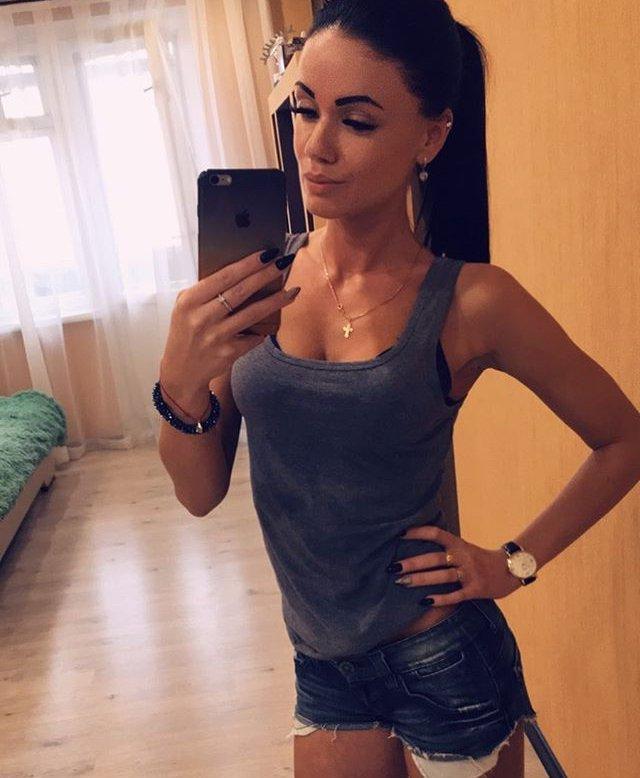 Путана Виталина, 24 года, метро Таганская